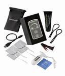 ElectraStim Elektroseks, Flick Stimulator Multi-Pack