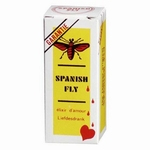 Spanish Fly Extra, 15 ml