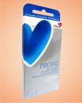 RFSU Condooms, Profil, 10 stuks