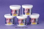 Bodypaint vloeibaar Latex 450 ml, paars