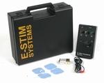 E-Stim Electrosex Ebox Series 1 Kit
