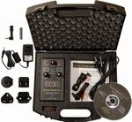 ElectraStim Elektroseks, SensaVox powerbox