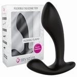 Mystim Flexing Flavio Electrosex Prostaat Stimulator